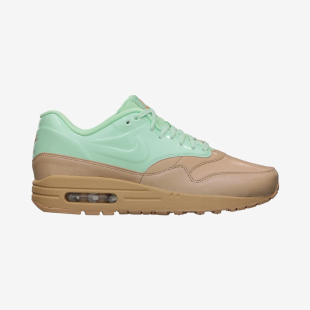 Nike Air Max 1 VT QS Women's Shoe