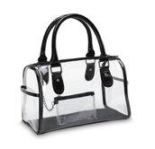 bag,loewe,loewe bag