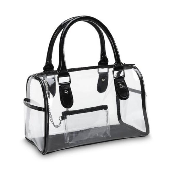 bag loewe loewe bag