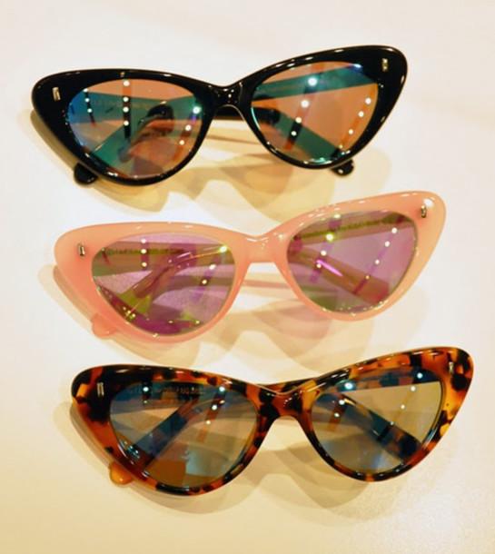 e5f20c91c21f Vintage Pink Sunglasses Related Keywords & Suggestions - Vintage ...