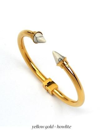 jewels trending cuff bangle jewelry bracelets marble cuff bracelet gold bracelet