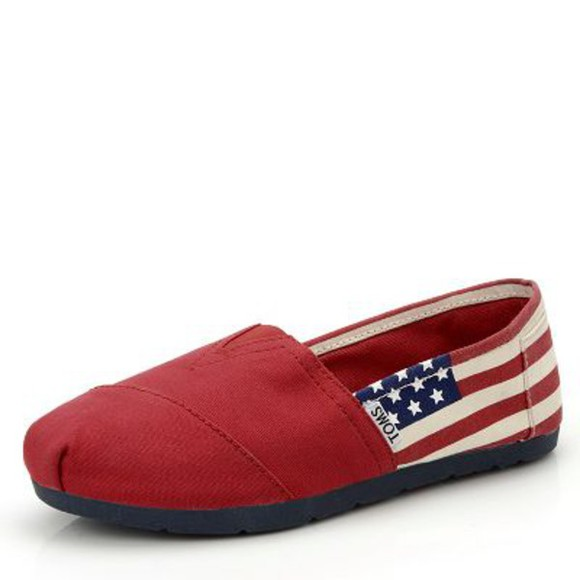 shoes toms cheap toms shoes on sale for women wholesale toms shoes toms shoes for men