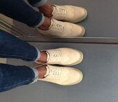 shoes,beige shoes,jellies,white shoes,brown shoes,platform shoes