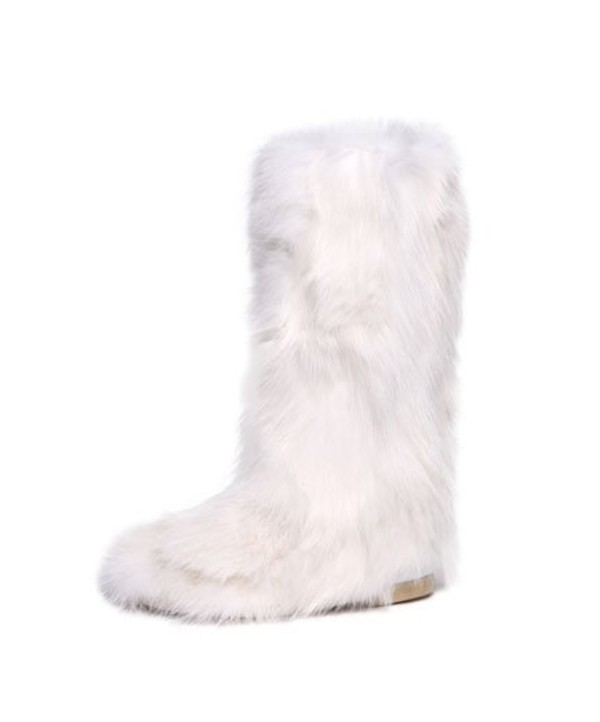 shoes white shoes white fur shoes white fur fur white girl girls shoes particular shoes weird shoes fur