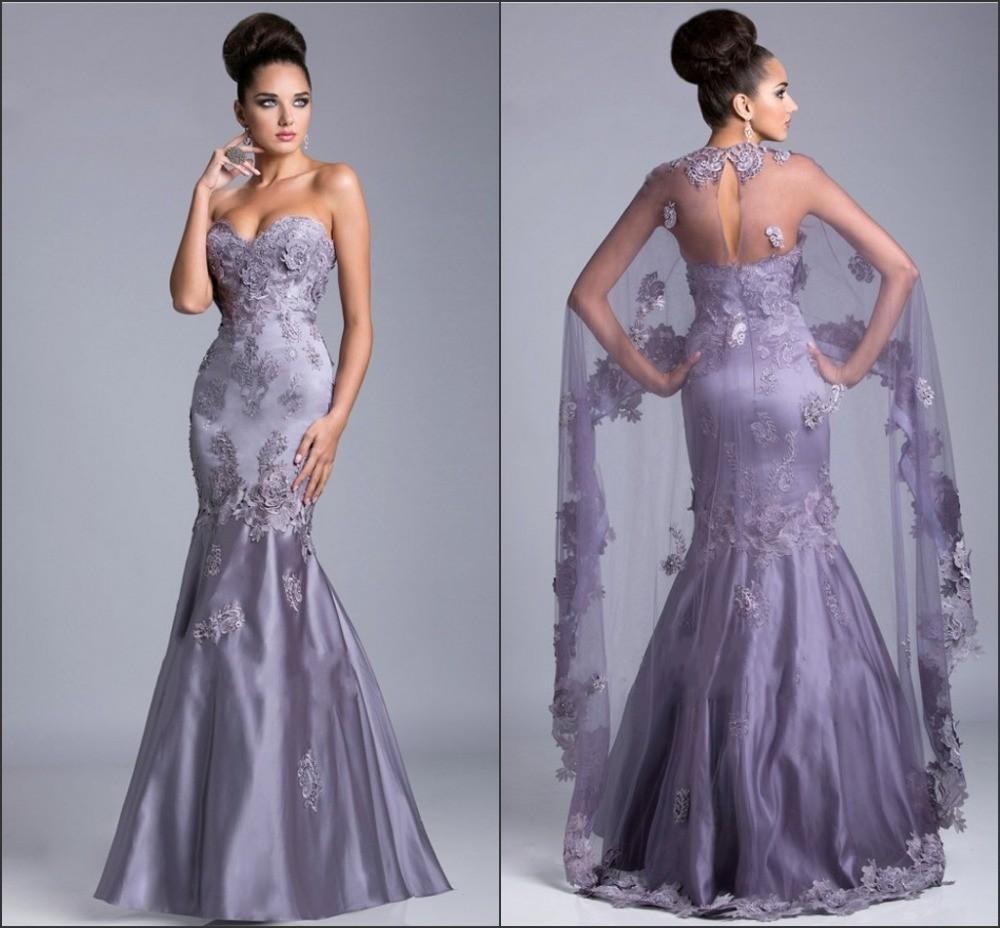 Buy evening dresses melbourne