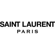 YSL Official Website | Saint Laurent | YSL.com