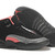 Black/Siren Red/Pink-Retro Air Jordan 12 (gs) Nike Ladies Sport Shoes -  $102.58 -  Jordan Women Shoes Retro 12