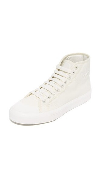 high sneakers high top sneakers white black shoes