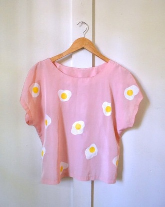 t-shirt pink flowers flower tshirt white flowers white flower t shirt pink t shirt flowers skirt