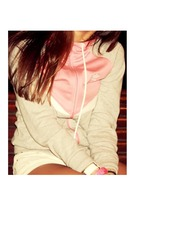 jacket,adidas,pink