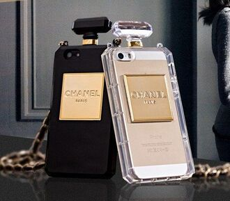 phone cover chanel phone case chanel iphone 5 case iphone case