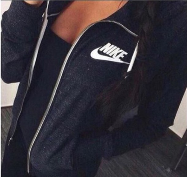 8914c40bb89c thin nike jacket