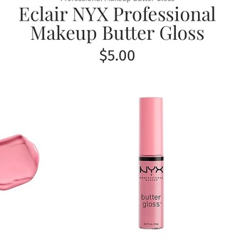nail polish make-up pink pink lipstick cosmetics nyx cute tumblr tumblr girl dope