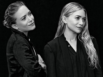 olsen sisters mary kate olsen ashley olsen sandals blazer shoes jacket