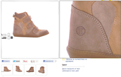 shoes,wedge sneakers,wedges,leather sneakers,platform shoes,platform sneakers,suede shoes