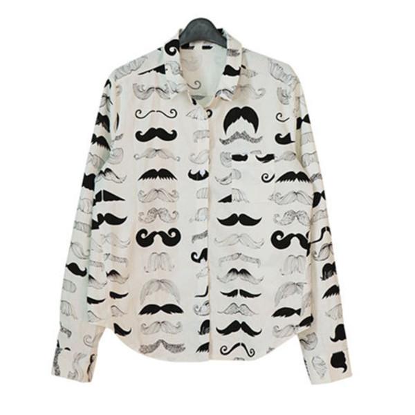 t-shirt fashion clothes