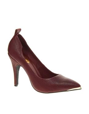 Sol Sana   Sol Sana Chuck Court Shoes at ASOS