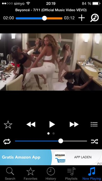 jeans white high waisted jeans beyonce fashion