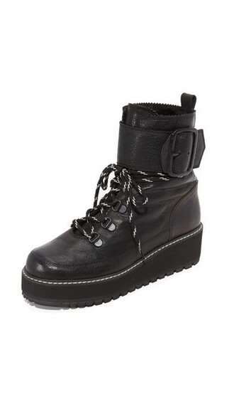 boots combat boots shoes