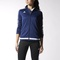 Adidas tiro 15 training jacket - blue | adidas us