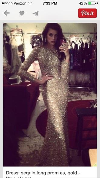 dress sequin dress sequin prom dresses long prom dresses long sleeve dress long sleeved dress little black dress sparkly dress sparkly long sleeved short dress party