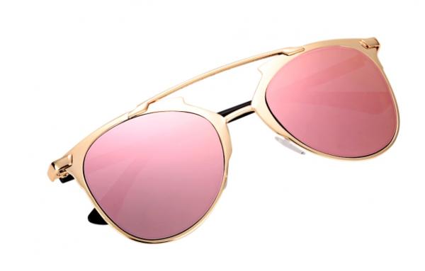 Kylie (Pink)