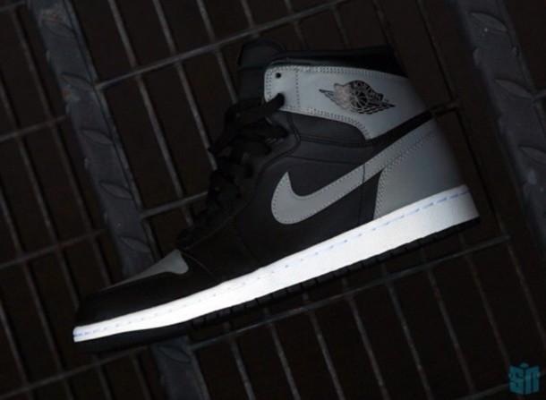 shoes schoolboyq
