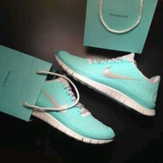 shoes turquoise running nike running shoes running shoes