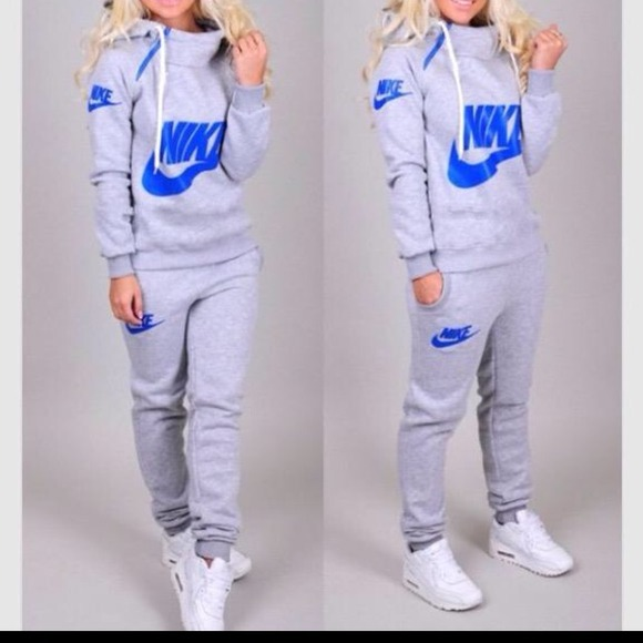 nike outfits. 40% off nike outerwear - whole outfit plus shoes. from harley\u0027s closet on poshmark outfits r