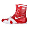 Boxing shoes nike hyperko - 634923600   fighters inc.