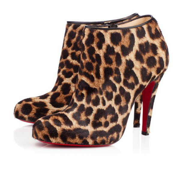 shoes buy cheap christian louboutin 70 mm belle 3-157