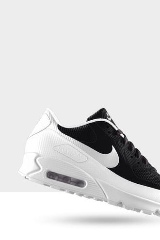 shoes nike air max black and white shorts nike air max black and white nike running shoes nike air nike air max 90 black white sneakers renaissance