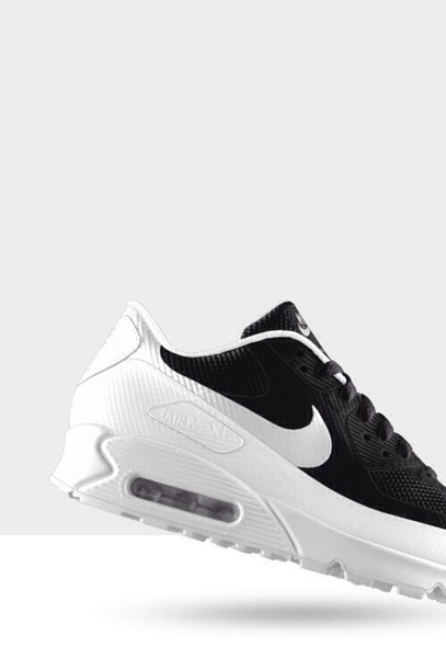 shoes nike air max black and white shorts nike air max black and white nike running shoes nike air nike air max 90 black white sneakers