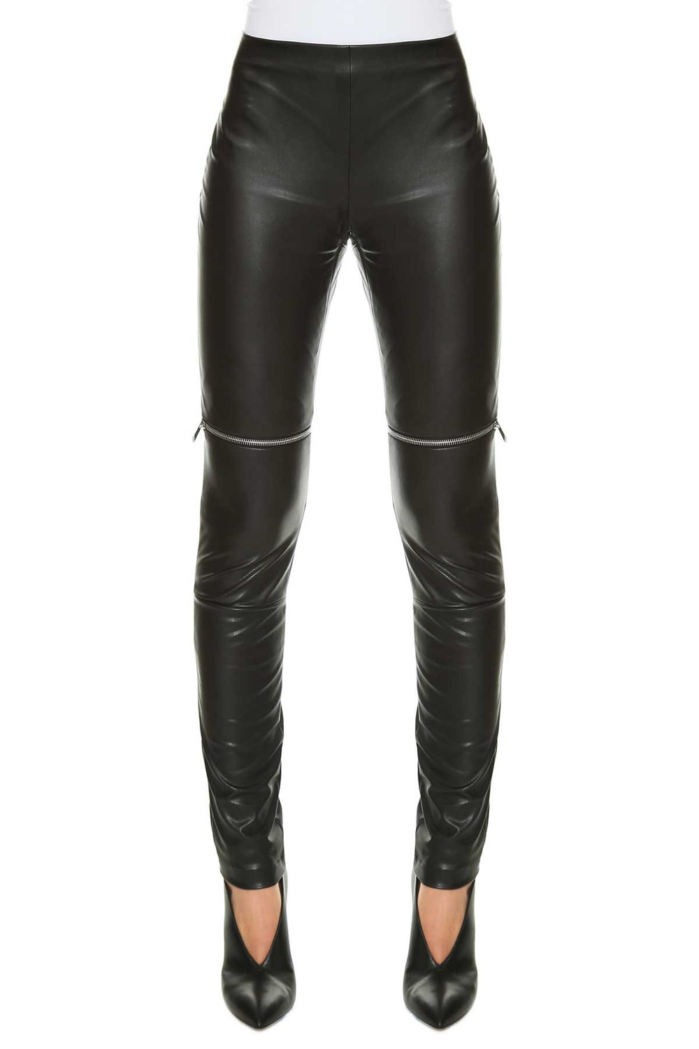 leggings leather leggings faux leather leggings leather black pants
