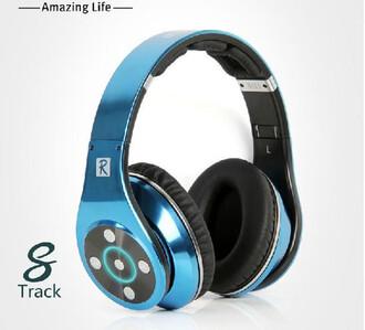 earphones headphones 3d headset bluetooth headset hifi headset 8 track headset headband headset bluetooth handsfree d series enthusiast headphones nfc headset