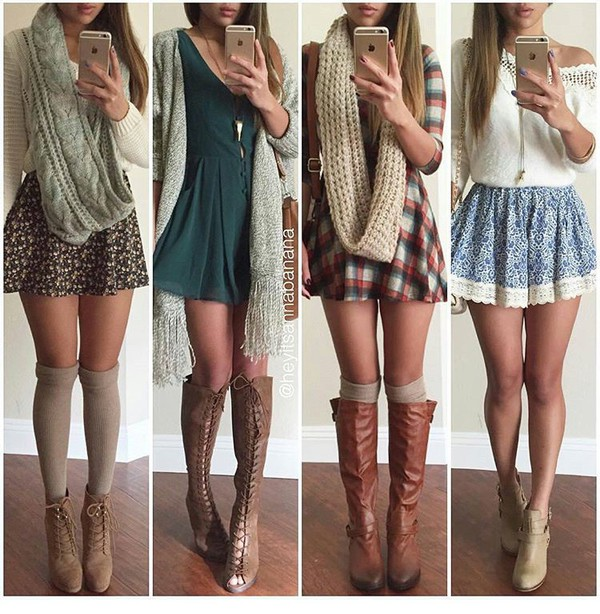 skirt outfit outfit idea summer outfits party outfits