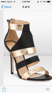 shoes,jimmy choo,skirt,top,midi skirt,crop tops,two piece dress set,two-piece,black,black dress,hilary swank