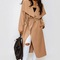 Fashion cute warm coat high quality · girlneed · online store powered by storenvy