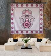 home accessory,wall hanging tapestry,home decoration items,home and lifestyle,living room decor items