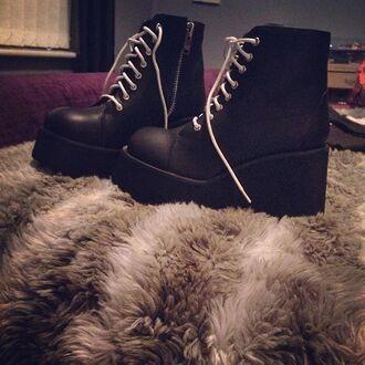 shoes unif zooji