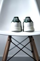 shoes,stan smith,adidas,adidas shoes,tumblr