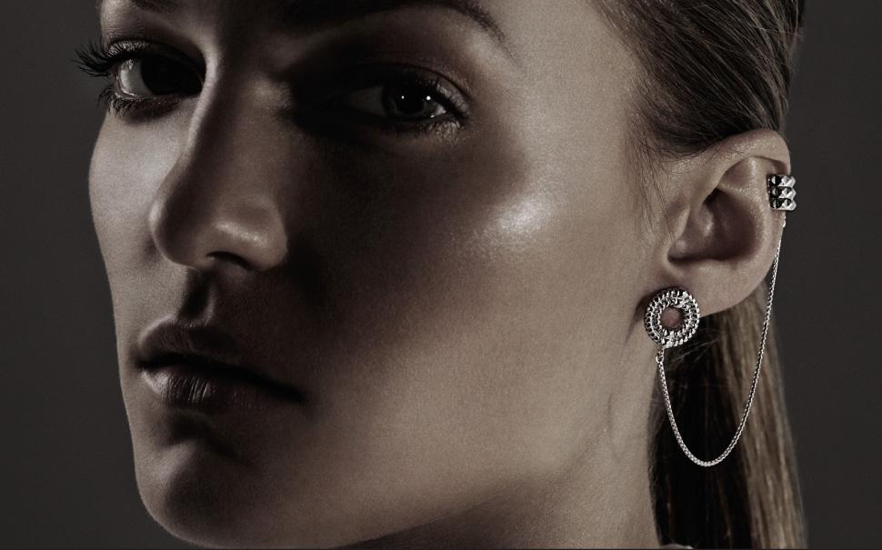 Lara Bohinc - Online Shop