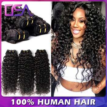 Vip beauty hair brazilian deep curly virgin hair 3bundles virgin vip beauty hair brazilian deep curly virgin hair 3bundles virgin brazilian kinky curly virgin hair afro tight wave ali mode hair in human hair extensions pmusecretfo Images