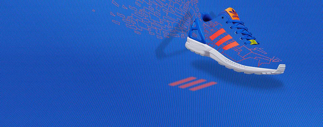 adidas Originals Obuwie, Odzież i Sprzęt | adidas Originals