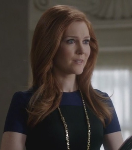 dress scandal abby whelan darby stanchfield