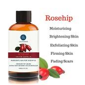 make-up,oils,essential oils,home decor,beautiful,skincare,hair care,healthy,rosehip,benefits,amazing
