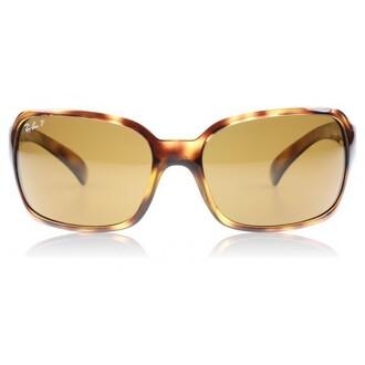 sunglasses rayban