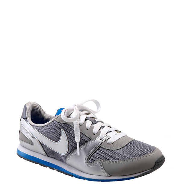 e3a849334453 Nike  Eclipse II  Sneaker (Women)