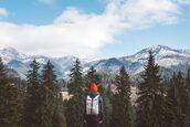 bag,velotton,backpack,travel,rucksack,mountaints,lifestyle,outdoors,folk
