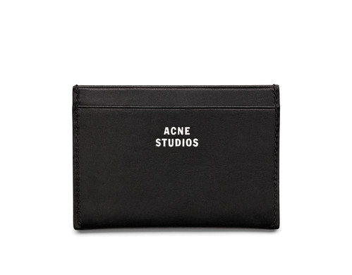 Acne Studios - Shop Ready to Wear Clothing, Accessories, Shoes, and Denim for Men and Women.